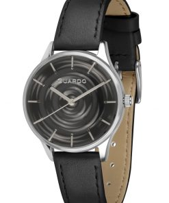 Guardo Premium B01253(1)-2 Watch
