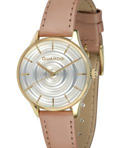 Guardo Premium B01253(1)-3 Watch