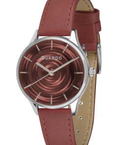 Guardo Premium B01253(1)-4 Watch