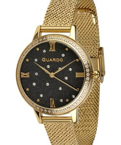 Guardo Premium B01340-3 Watch