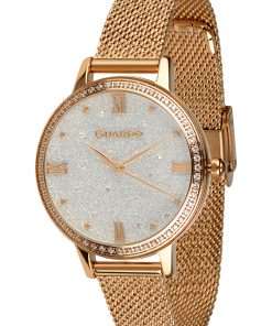 Guardo Premium B01340-5 Watch