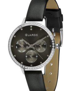 Guardo Premium B01340(1)-1 Watch
