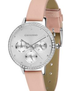 Guardo Premium B01340(1)-2 Watch