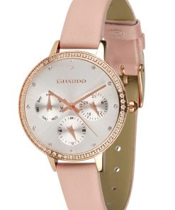 Guardo Premium B01340(1)-5 Watch