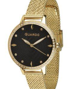 Guardo Premium B01340(2)-3 Watch