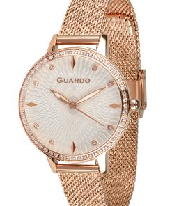 Guardo Premium B01340(2)-5 Watch