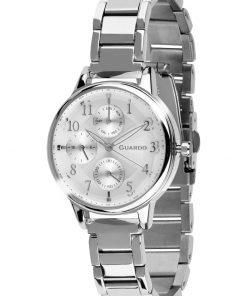 Guardo Premium B01363-2 Watch