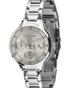 Guardo Premium B01395-2 Watch