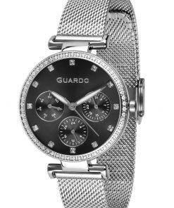 Guardo Premium B01652-1 Watch