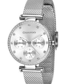 Guardo Premium B01652-2 Watch