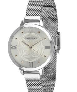 Guardo Premium B01763-2 Watch