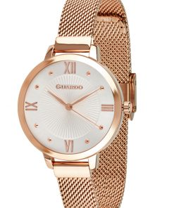 Guardo Premium B01763-5 Watch