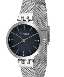 Guardo Premium B01947-1 Watch