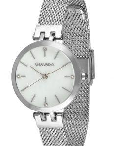 Guardo Premium B01947-2 Watch