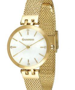 Guardo Premium B01947-4 Watch