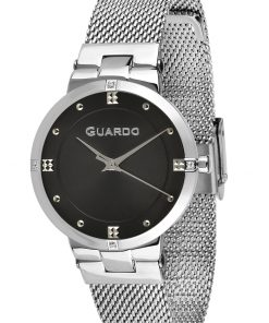 Guardo Premium T01055-1 Watch