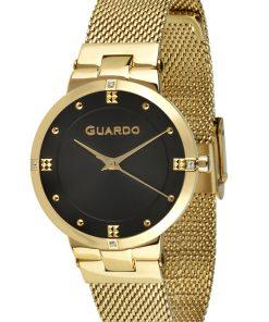 Guardo Premium T01055-3 Watch