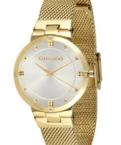 Guardo Premium T01055-4 Watch