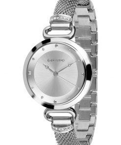 Guardo Premium T01059-2 Watch