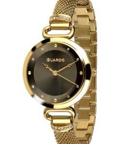 Guardo Premium T01059-3 Watch