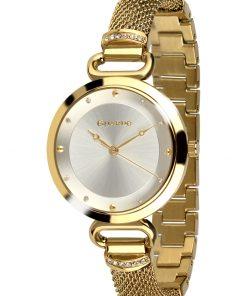 Guardo Premium T01059-4 Watch