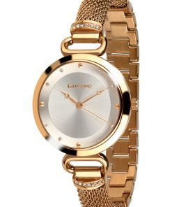 Guardo Premium T01059-5 Watch