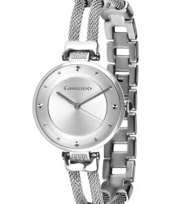 Guardo Premium T01061-2 Watch