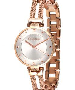 Guardo Premium T01061-5 Watch