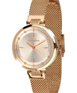 Guardo Premium T01061(1)-4 Watch