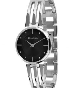 Guardo Premium T02337-1 Watch