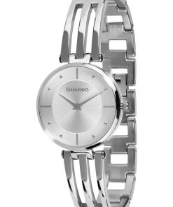 Guardo Premium T02337-2 Watch