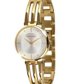 Guardo Premium T02337-4 Watch