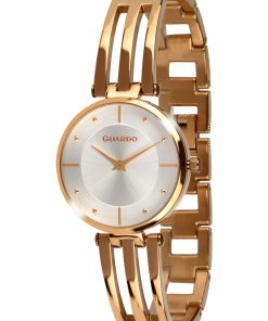 Guardo Premium T02337-5 Watch