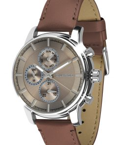 Guardo Men's Watch 011420-2