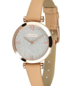 Guardo Women's Watch 012333-7