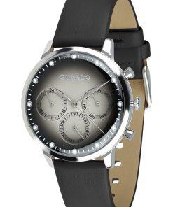 Guardo Men's Watch 012430-2