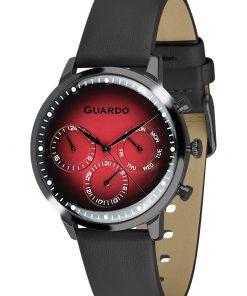 Guardo Men's Watch 012430-5