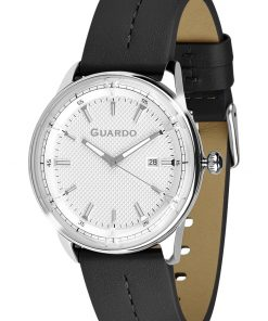 Guardo Men's Watch 012651-1