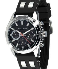 Guardo Men's Watch B01113(1)-1