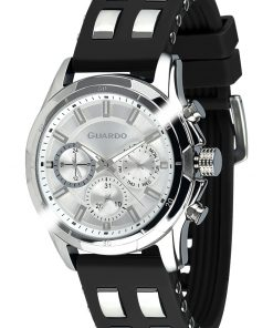 Guardo Men's Watch B01113(1)-2