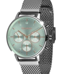 Guardo Men's Watch B01116-5