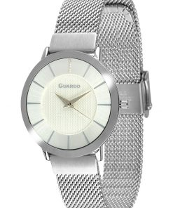 Guardo Watch 012652-1