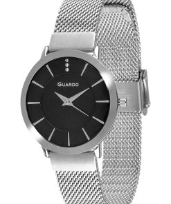 Guardo Watch 012652-2