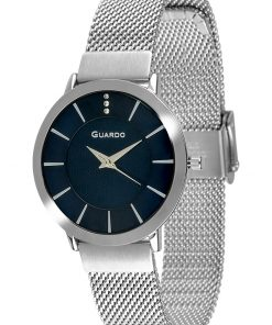 Guardo Watch 012652-3