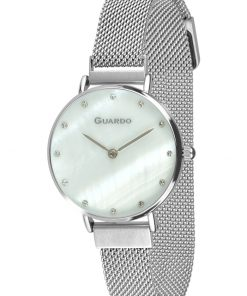 Guardo Watch 012654-1