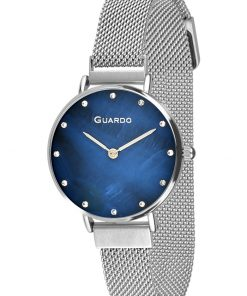 Guardo Watch 012654-3