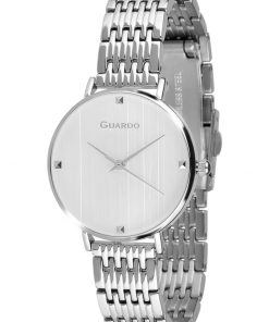 Guardo Watch 012655-1
