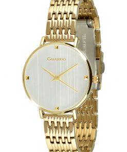 Guardo Watch 012655-2