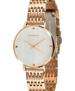 Guardo Watch 012655-3