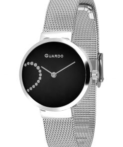 Guardo Watch 012656-2